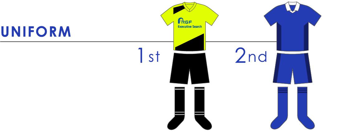 team_uniform
